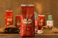 Gusto Classico Caffé in grani 1 kg - Don Fernandos