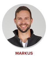 5_Markus58452f2bca1d4