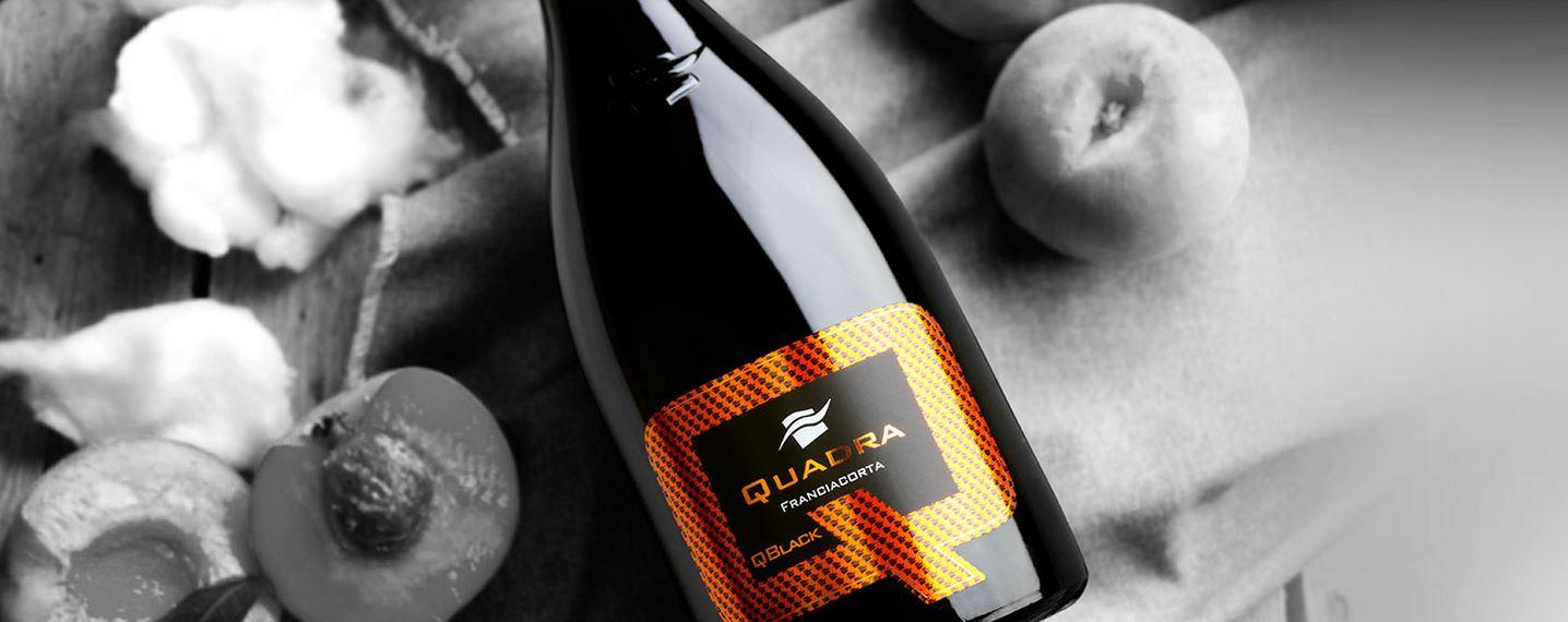 quadra-q-black-franciacorta