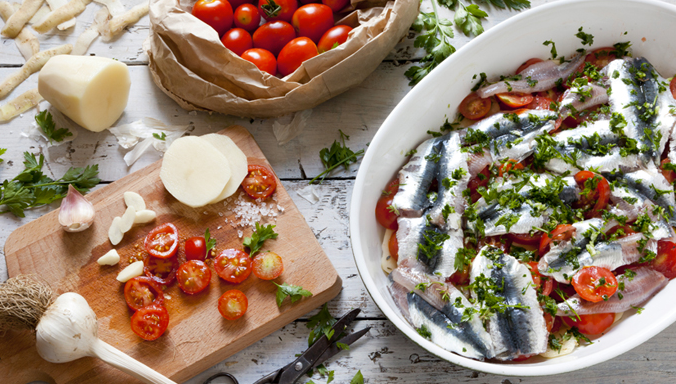 sardine-pikkanti-con-pomodoro-antipasto