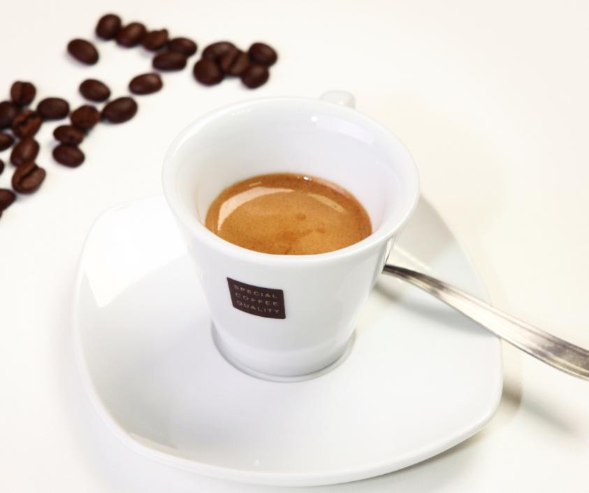 Exquisit_Caff