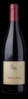 Pinot Noir Tradition, DOC, 2019 - Kellerei Terlan