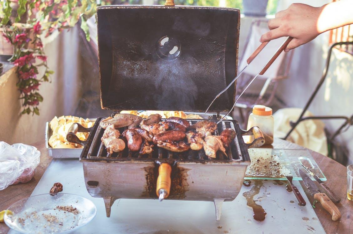 speiseempfehlung-grillfleisch