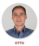6_Otto-K58452f35eb256