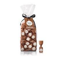 Trifulót süße Erdnuss Trüffel-Pralinen 200g - Tartuflanghe