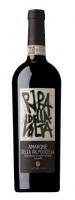 """Amarone della Valpolicella """"Ripa della Volta"""" DOCG 2015 - Ottella 0,750 Liter"""