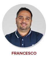 15_Francesco