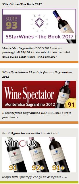 sagrantino-montefalco-auszeichnung