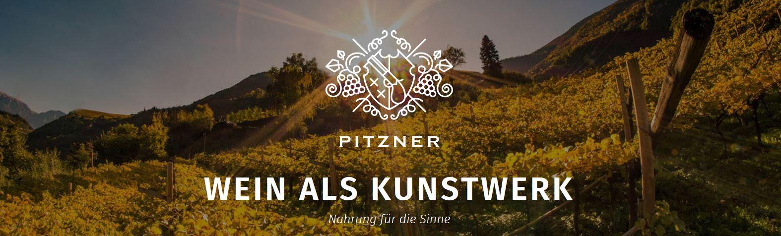 weingut-Pitzner5968d867307a2