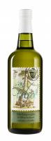 San Felice, Extranatives Olivenöl Extravergine, 500 ml - Bonamini Veneto