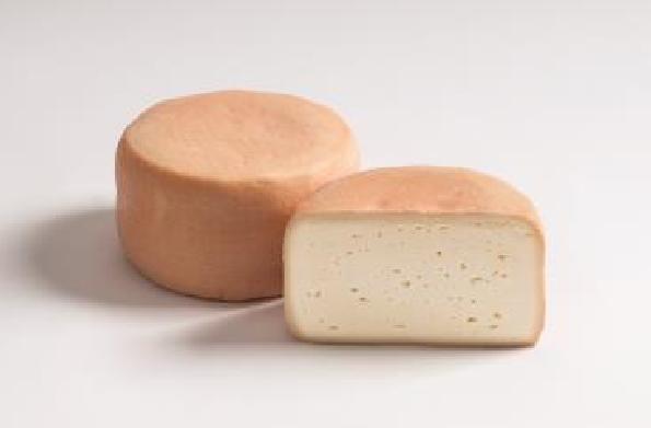Elzenbaumer formaggio semiduro di latte di mucca crudo - Degust