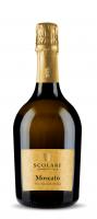 Moscato Vino Spumante Dolce - Cantine Scolari