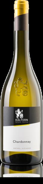 Chardonnay DOC 2019 - Cantina di Caldaro