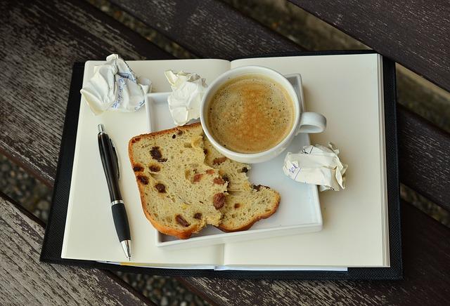 Caroma-Kaffee-Pads-Arabica-Robusta-Corqa