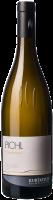 Chardonnay D.O.C. Pichl 2017 - Kellerei Kurtatsch