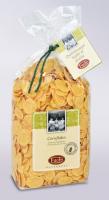 Cornflakes - fiocchi di mais, 250g - Fuchs Naturkost