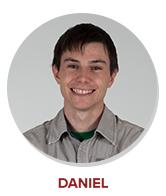 11_Daniel-F