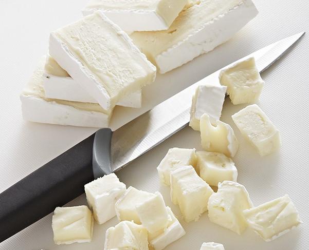 Camembert-w-rfeln